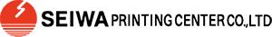 SEIWA PRINTING CENTER CO.,LTD